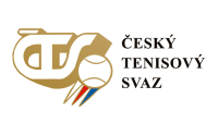 b_200_150_16777215_00_images_Aktuality_cts-logo.png