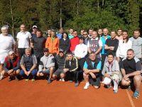 b_200_150_16777215_00_images_Aktuality_tenis-nereg16_galerie-980.jpg